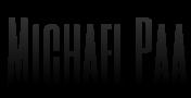 Michael PAA